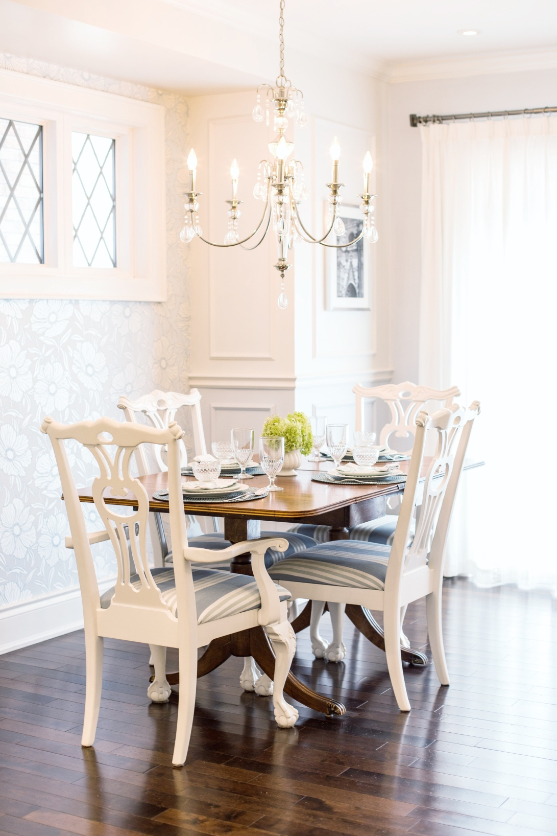 View More: http://jennabos.pass.us/hendersonhouse
