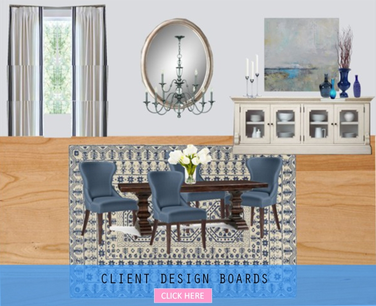 client design board-2